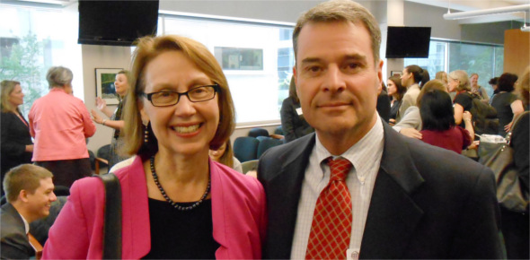 1-Ellen-Rosenblum-and-Hon.-Michael-McShane