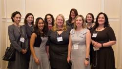 2016 Roberts-Deiz Dinner Committee