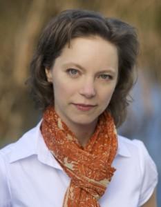 Rachel Beohm