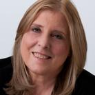 Lisa C. Brown